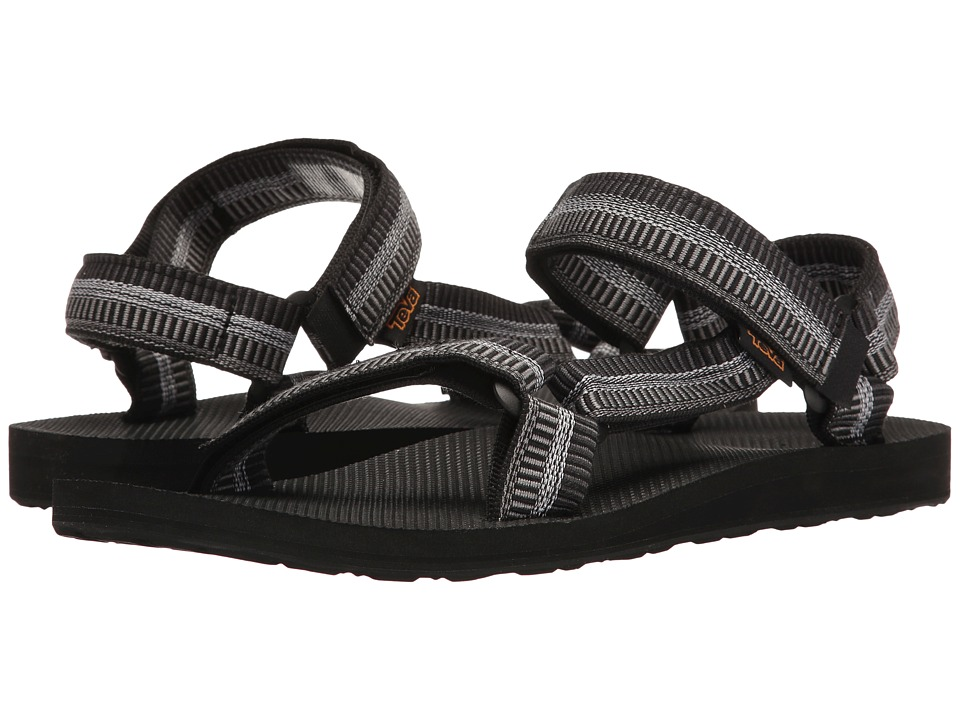 Teva Original Universal (Armida Black/White) Men