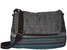 Dakine - Leo Shoulder Bag 5L