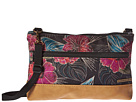 Dakine - Jacky Shoulder Bag