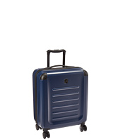 Victorinox - Spectra Extra Capacity Carry-On