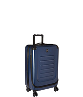 Victorinox - Spectra Medium Expandable