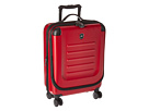 Victorinox Victorinox Spectra Expandable Global Carry-On