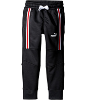 Puma Kids - #1 Cat Jogger Pants (Little Kids/Big Kids)