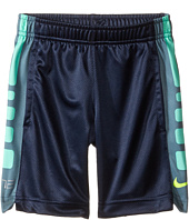 Nike Kids - Dri-FIT Elite Stripe Short (Toddler)