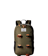 Poler - Classic Day Pack