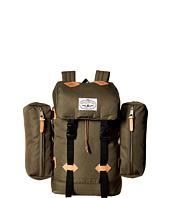 Poler - Classic Rucksack Backpack