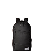 Poler - Classic Excursion Pack Backpack