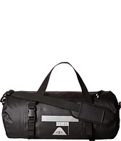 Poler - High & Dry Duffle Bag