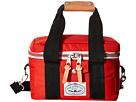 Poler - Classic Camera Cooler Bag
