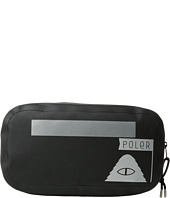 Poler - High & Dry Bum Bag