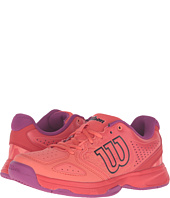 Wilson Kids - Jr Kaos Comp (Little Kid/Big Kid)