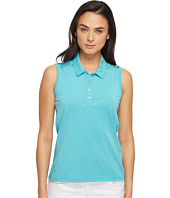 adidas Golf - Essentials Sleeveless Polo