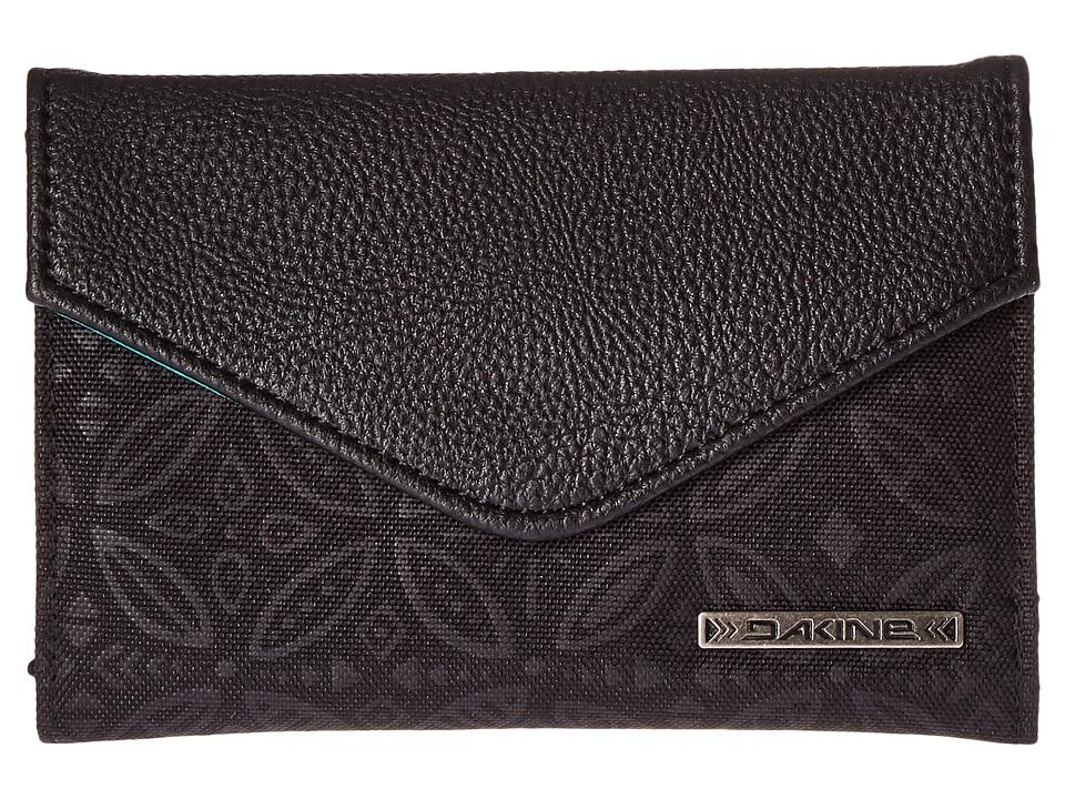 Dakine - Lexi Wallet (Tory) Wallet Handbags
