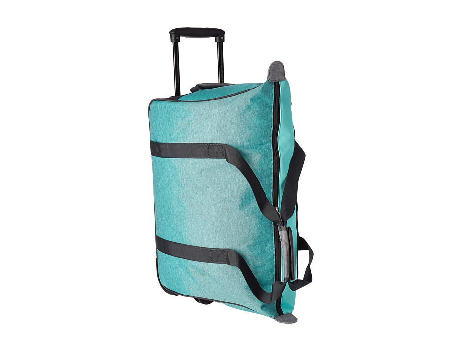 Dakine Womens Carry On Valise 35L (Solstice) Carry on Luggage