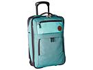 Dakine - Carry On Roller 40L