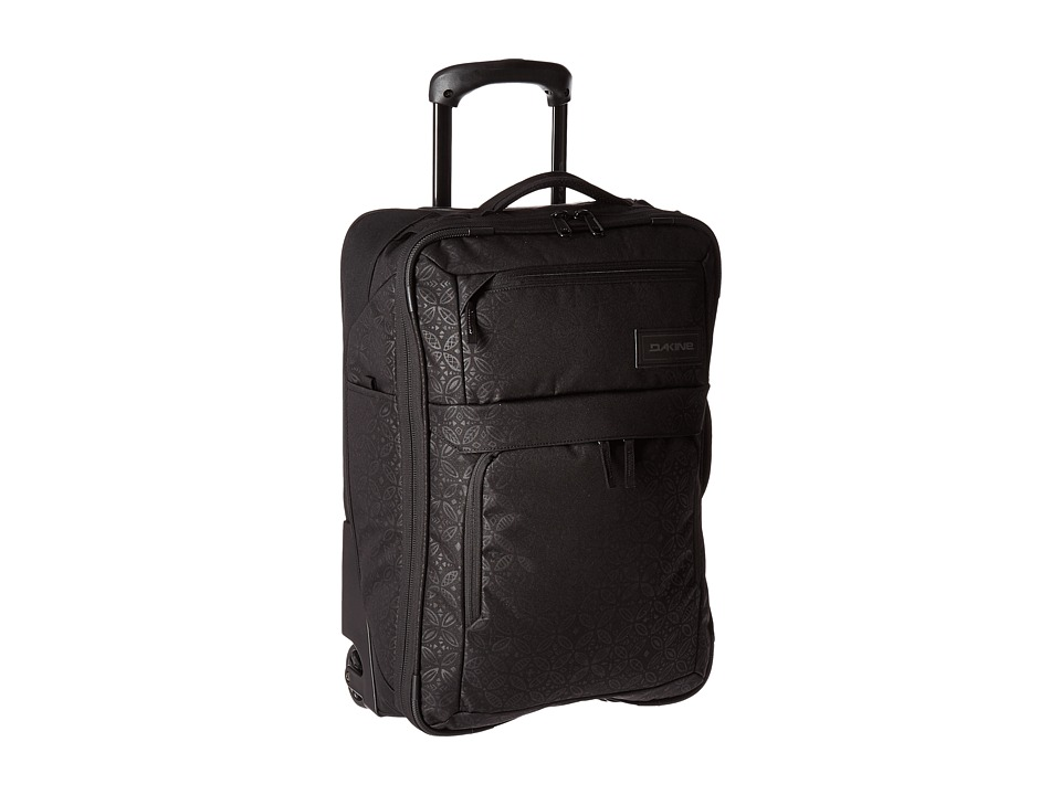 Dakine - Carry On Roller 40L (Tory) Pullman Luggage