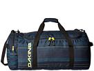 Dakine - Womens EQ Bag 74L