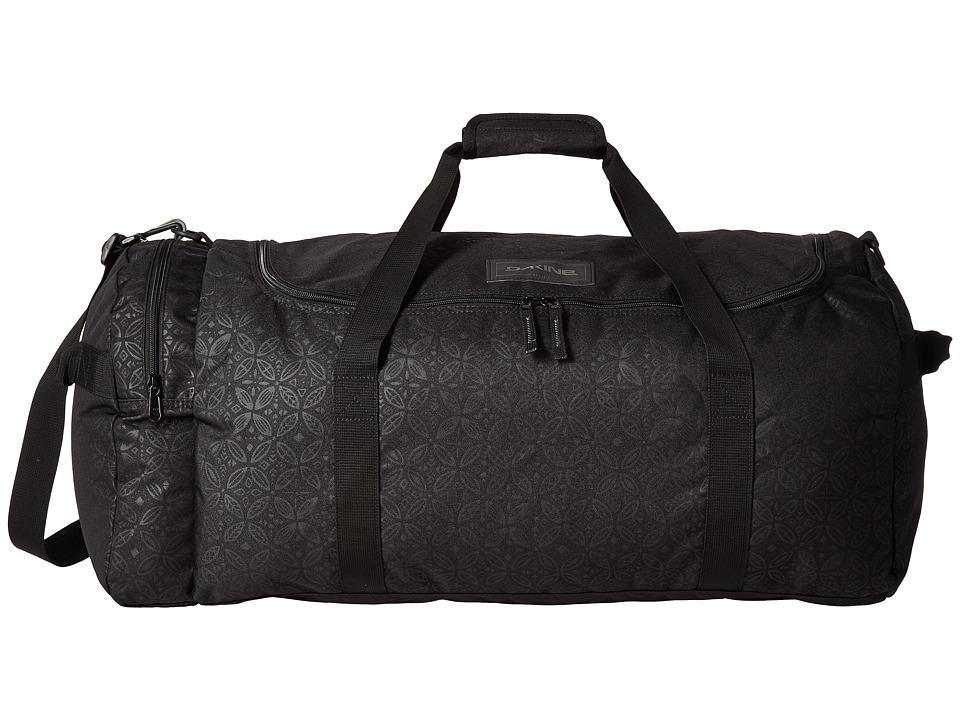 Dakine - Womens EQ Bag 74L (Tory) Duffel Bags