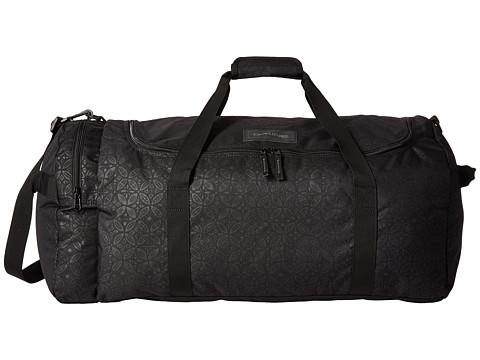 Dakine Womens EQ Bag 74L - Tory