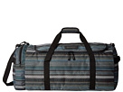 Dakine - Womens EQ Bag 74L