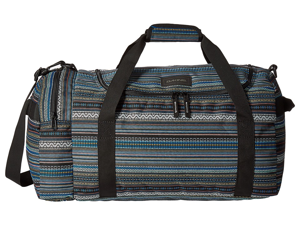 Dakine - EQ Bag 51L (Cortez) Duffel Bags