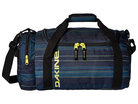 Dakine Womens EQ Bag 31L - Lineup