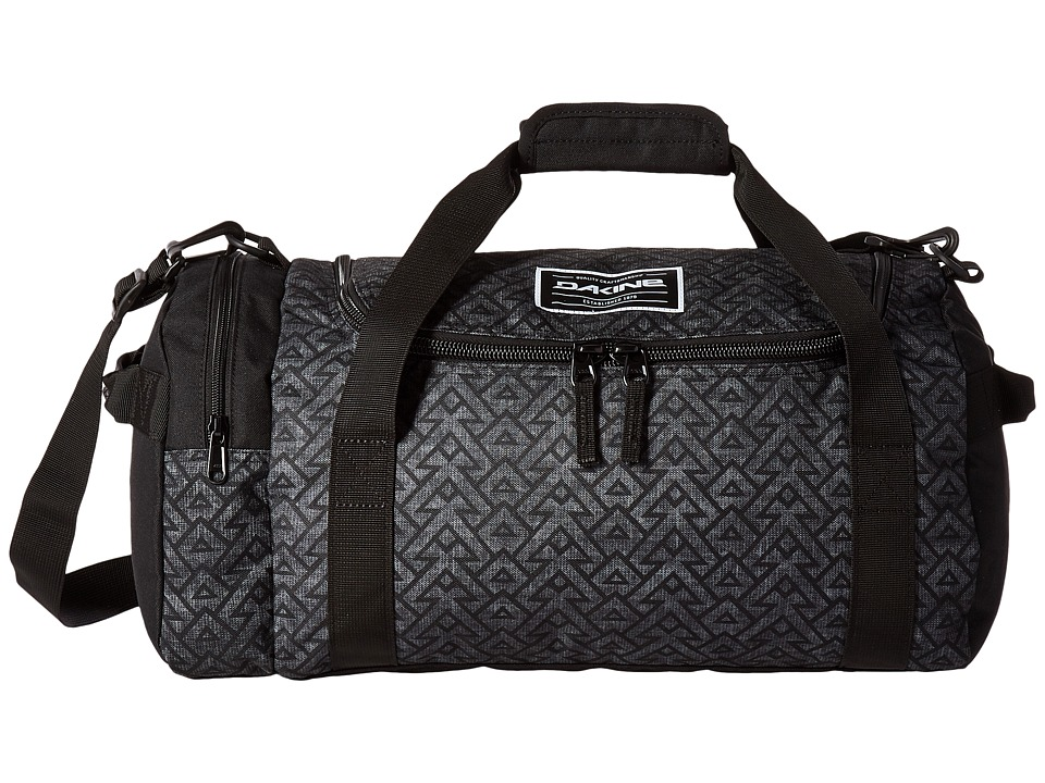 Dakine - Womens EQ Bag 31L (Stacked) Duffel Bags