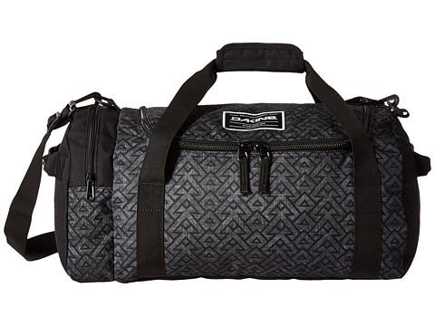 Dakine Womens EQ Bag 31L at Zappos.com