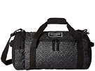 Dakine - Womens EQ Bag 31L