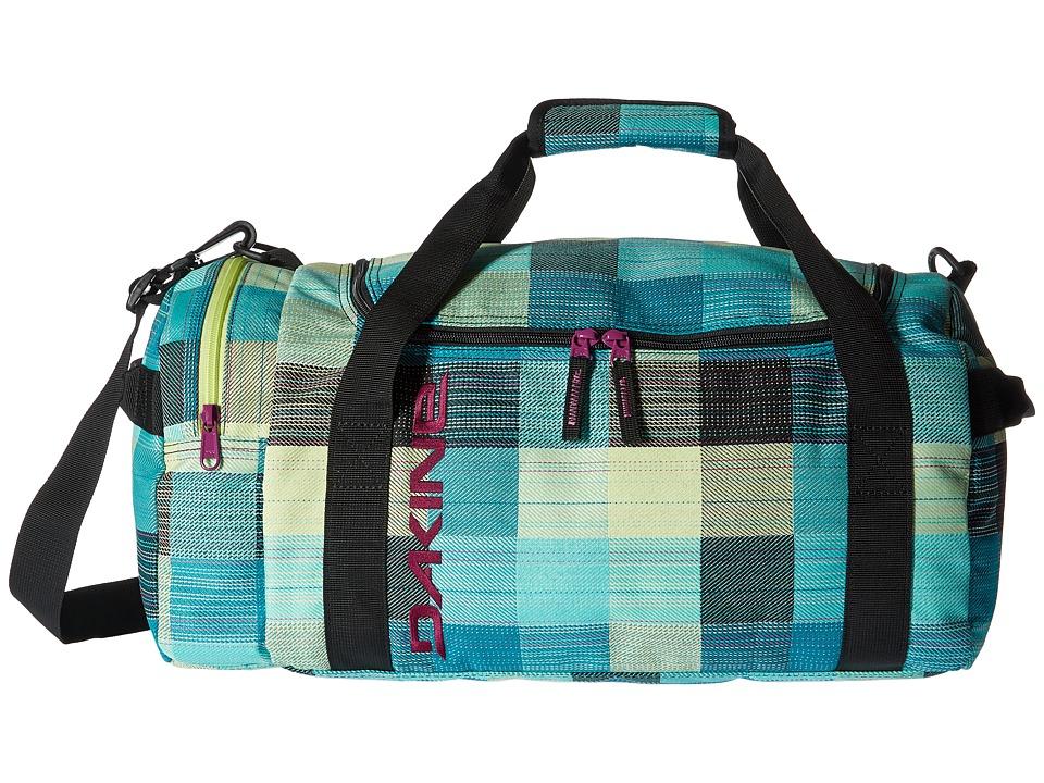 Dakine - Womens EQ Bag 31L