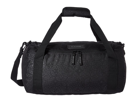 Dakine Womens EQ Bag 23L - Tory