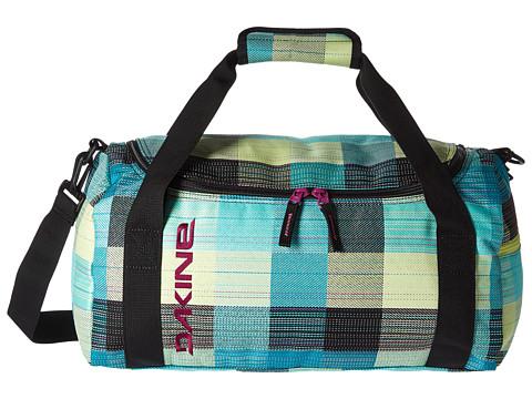 Dakine Womens EQ Bag 23L - Luisa