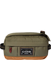 Dakine - Manscaper Travel Kit