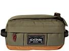 Dakine - Manscaper Travel Kit