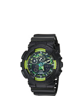 G-Shock - GA-100LY-1ACR