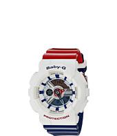 G-Shock - BA-110TR-7ACR