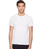 Just Cavalli - Snakeskin Print T-Shirt