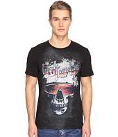Just Cavalli - Skull T-Shirt