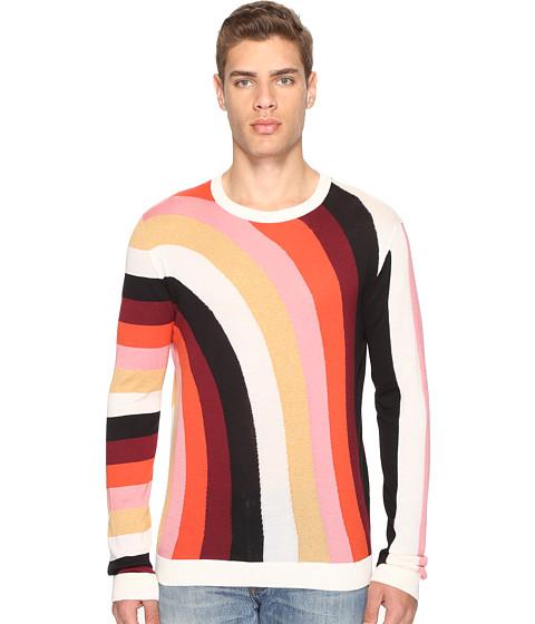 Just Cavalli Pullover Sweater