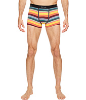 Paul Smith - Thick Stripe Trunk