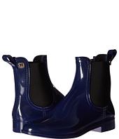 M Missoni - Ankle Rain Boots
