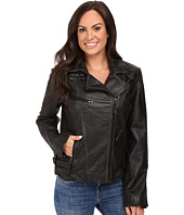 Scully - Lissa Chic Moto Jacket