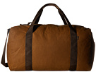Filson - Field Duffel - Medium