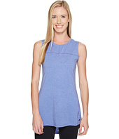 tasc Performance - Streets Tunic
