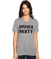 Rachel Antonoff - Office Party Tee