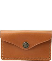 Filson - Snap Wallet