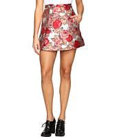 Rachel Antonoff - Brett Triangle Skirt