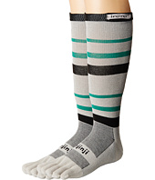 Injinji - Run Lightweight Crew 2-Pack
