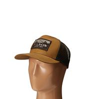 Filson - Logger Mesh Cap