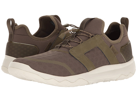 Teva Arrowood Swift Lace - Olive